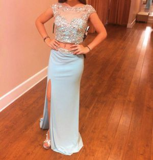 Prom/ homecoming dress for Sale in St. Cloud, FL
