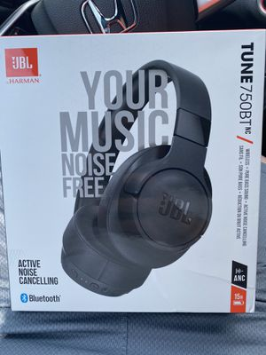 JBL Headphons for Sale in Queens, NY