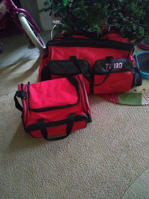 Duffle bag for Sale in Columbus, OH