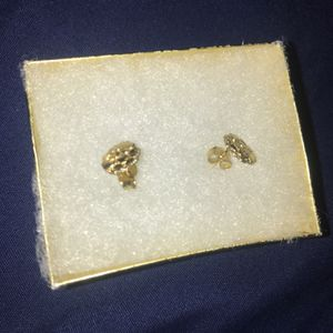 Nugget earrings for Sale in Pasadena, CA