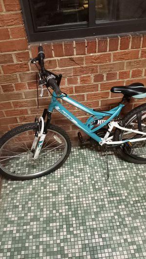 Huffy bike for Sale in Washington, DC