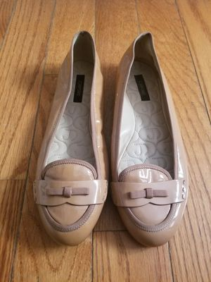 Super Chic JOAN & DAVID Shoes for Sale in Los Angeles, CA