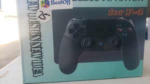 Ps4 remote for Sale in Inglewood, CA