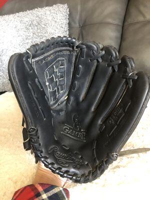 "Rawlings Gold glove Gamer 11.5"" Baseball glove for Sale in Falls Church, VA"