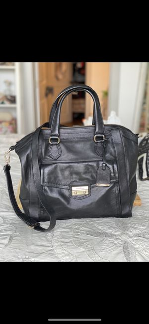 Cole Haan Leather Work Bag for Sale in Nashville, TN