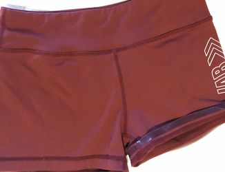 IAB 3.0 Shorts for Sale in San Angelo,  TX