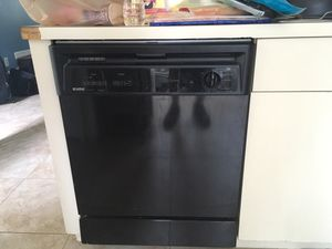 Dishwasher for Sale in Tamarac, FL