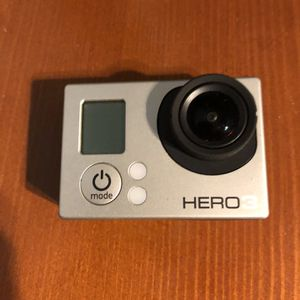 Hero 3+ GoPro for Sale in Manhattan Beach, CA