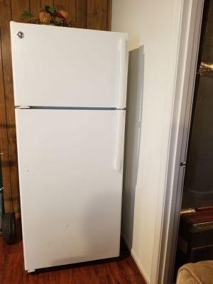 Refrigerator/freezer for Sale in Annandale, VA