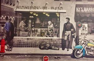 Elvis 🕺 Frames for Sale in Sanger, CA