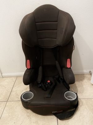 Car seat for Sale in Indio, CA