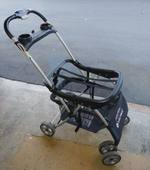 Universal baby stroller for Sale in Kingsburg, CA
