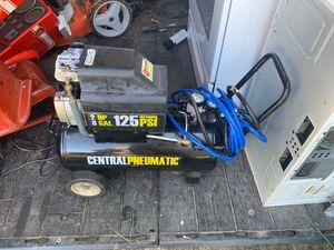 Compressor for Sale in NEW KENSINGTN, PA