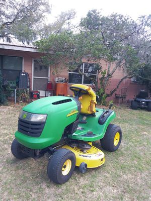 Farming For Sale In Florida Offerup