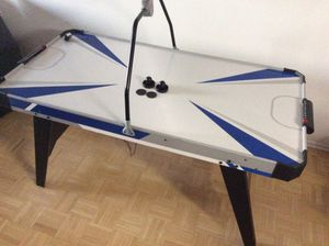 GREAT AIR HOCKEY TABLE FOR SALE for Sale in Los Angeles, CA