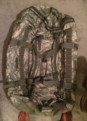 Big duffle bag for Sale in Franklin, TN