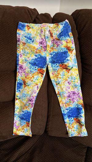 Girly Pants for Sale in Pomona, CA