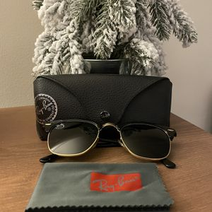 Ray-Ban Sunglasses for Sale in Fairfax, VA