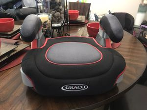Booster seat for Sale in Gaithersburg, MD
