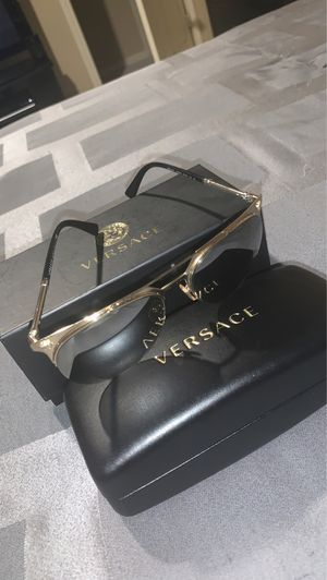 Versace shades for Sale in Pearland, TX