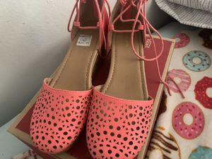 Pink high heels for Sale in Phoenix, AZ