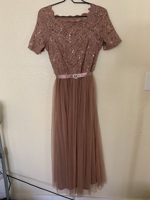 Women's dress small for Sale in Harbison Canyon, CA