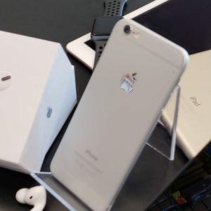 iPhone 6s+ 64gb for Sale in Franconia, VA