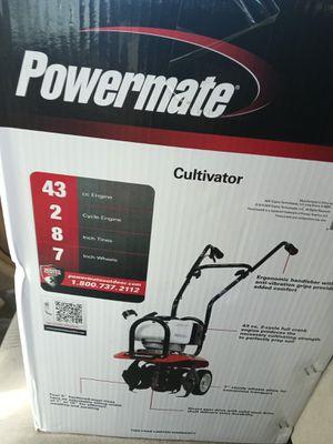 Powermate for Sale in San Jose, CA