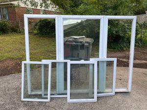 Free window for Sale in Greenville, SC