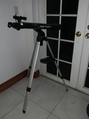 Tell scope for Sale in Miami, FL