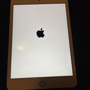 iPad Mini for Sale in Phoenix, AZ