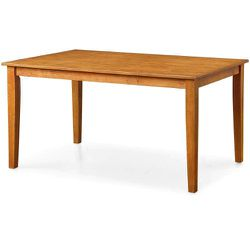 Better Homes and Gardens Bankston Dining Table, New In Box for Sale in San Diego,  CA