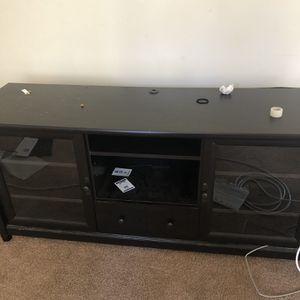 Tv Stand for Sale in Coronado, CA