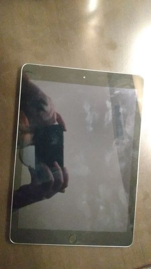 Ipad for Sale in Addison, TX