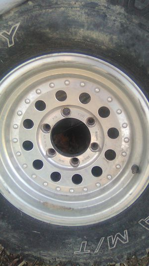 Four rims for Sale in Elkins, WV