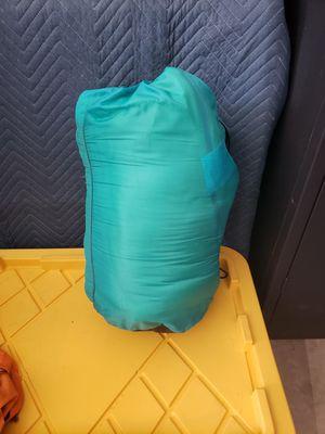 Sleeping Bag for Sale in Novato, CA