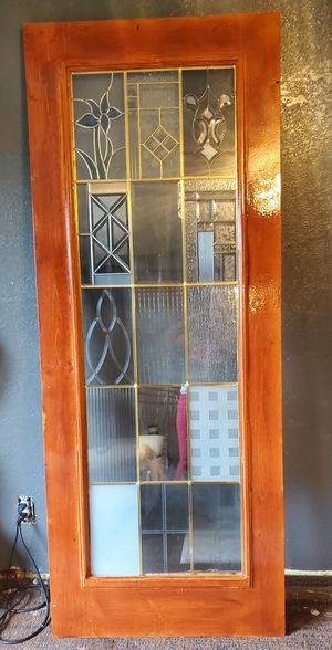 Door size 32x80 for Sale in Lake Alfred, FL