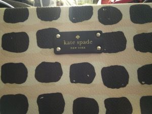 Kate Spade bag for Sale in Gig Harbor, WA