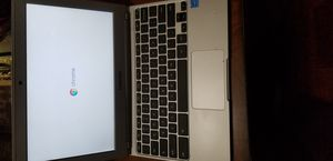 Samsung Laptop (Chromebook) for Sale in Bensenville, IL