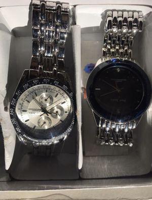 watches for Sale in Phoenix, AZ