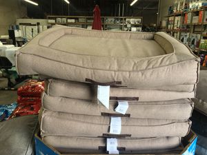 Kirkland Signature Dog Bed for Sale in Chino, CA