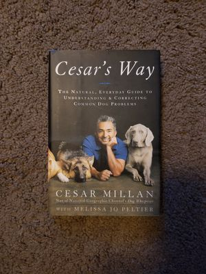 Cesar's Way for Sale in Traverse City, MI