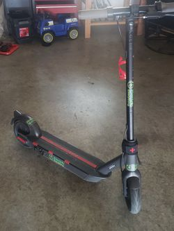 Segway Ninebot Max for Sale in Byron,  CA