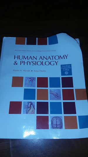A&P book for Sale in CO, US