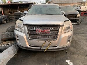 Parts only GMC SIERRA for Sale in Montebello, CA