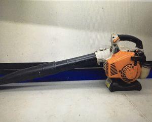 Sthl BG86 Leaf Blower -Gas powered for Sale in Gresham, OR