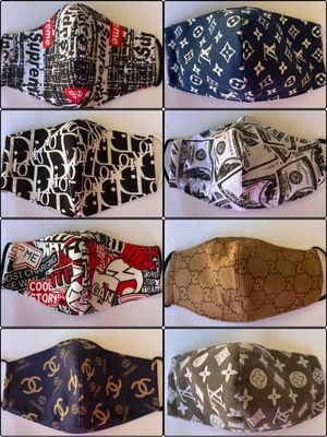 Masks available for Sale in Stockton, CA