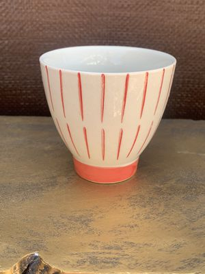 Cup for Sale in Orange, CA