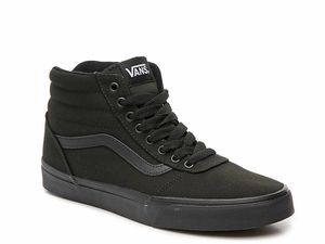 Vans SK8-Hi Core Classic for Sale in Orlando, FL