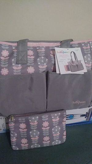 Diaper bag for Sale in Nashville, TN